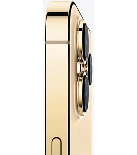 Apple iPhone 13 Pro 256GB Gold