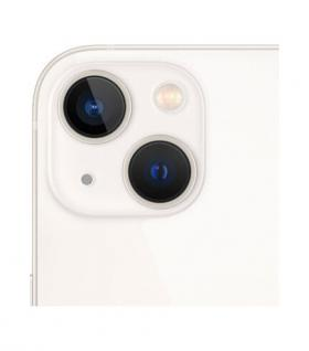 Apple iPhone 13 512GB Starlight