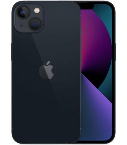 Apple iPhone 13 128GB Midnight
