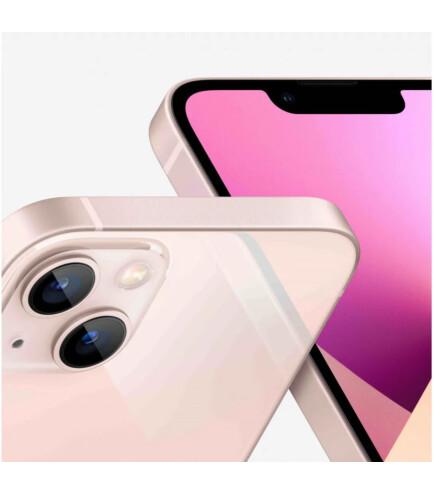 Apple iPhone 13 512GB Pink