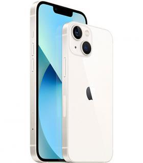 Apple iPhone 13 Mini  512GB Starlight