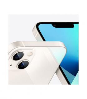 Apple iPhone 13 Mini  256GB Starlight
