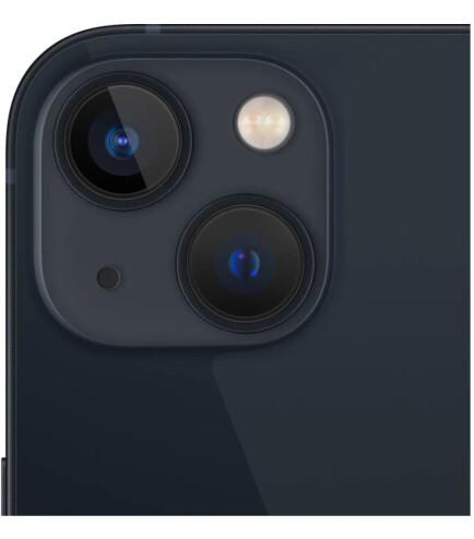 Apple iPhone 13 Mini  512GB Midnight
