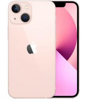 Apple iPhone 13 Mini  256GB Pink