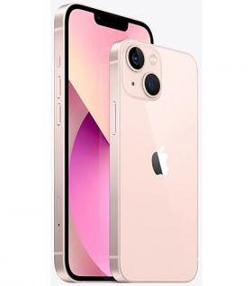 Apple iPhone 13 Mini  512GB Pink