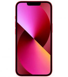 Apple iPhone 13 Mini  128GB Red