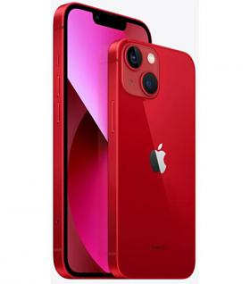 Apple iPhone 13 Mini  512GB Red