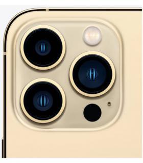 Apple iPhone 13 Pro 128GB Gold