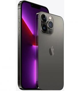 Apple iPhone 13 Pro 128GB Graphite