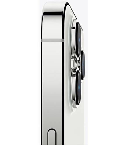 Apple iPhone 13 Pro Max 256GB Silver