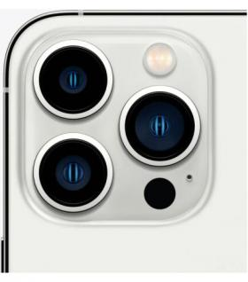 Apple iPhone 13 Pro Max 512GB Silver