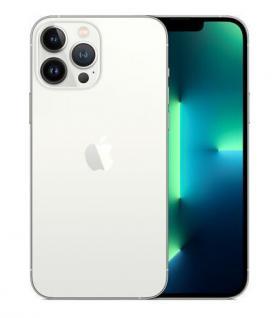 Apple iPhone 13 Pro Max 1TB Silver