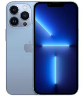 Apple iPhone 13 Pro Max 1TB Sierra Blue