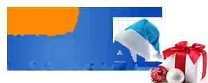 Крымский интернет-магазин цифровой техники SIGNAL